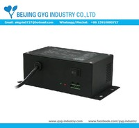 Emergency Power Supply-BY132A
